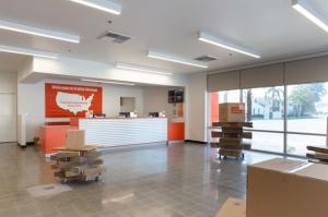 Public Storage - Long Beach - 4140 Cherry Ave - Photo 3