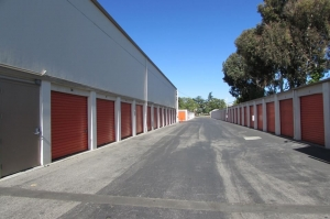 Image of Public Storage - San Jose - 88 Blossom Hill Road Facility on 88 Blossom Hill Road  in San Jose, CA - View 2