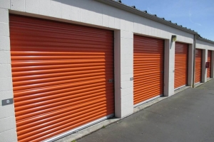 Image of Public Storage - Lynnwood - 4600 196th Street SW Facility on 4600 196th Street SW  in Lynnwood, WA - View 2