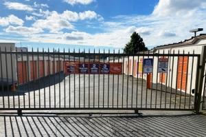 Image of Public Storage - Lynnwood - 4600 196th Street SW Facility on 4600 196th Street SW  in Lynnwood, WA - View 4
