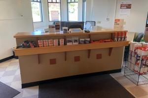 Image of Public Storage - Lynnwood - 4600 196th Street SW Facility on 4600 196th Street SW  in Lynnwood, WA - View 3