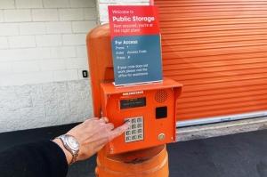 Public Storage - Lynnwood - 4600 196th Street SW - Photo 5
