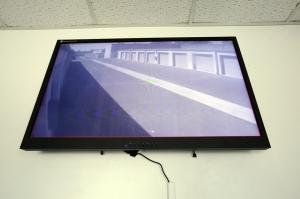 Image of Public Storage - Ventura - 4400 McGrath St Facility on 4400 McGrath St  in Ventura, CA - View 4