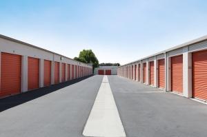 Image of Public Storage - Ventura - 4400 McGrath St Facility on 4400 McGrath St  in Ventura, CA - View 2