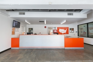 Image of Public Storage - Los Angeles - 2500 W 6th St Facility on 2500 W 6th St  in Los Angeles, CA - View 3