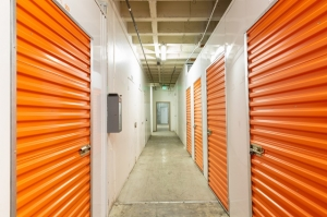 Image of Public Storage - Los Angeles - 2500 W 6th St Facility on 2500 W 6th St  in Los Angeles, CA - View 2
