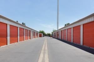 Image of Public Storage - Sacramento - 3300 Northgate Blvd Facility on 3300 Northgate Blvd  in Sacramento, CA - View 2