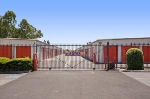 Image of Public Storage - Sacramento - 3300 Northgate Blvd Facility on 3300 Northgate Blvd  in Sacramento, CA - View 4