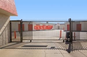 Image of Public Storage - La Verne - 1640 N White Ave Facility on 1640 N White Ave  in La Verne, CA - View 4