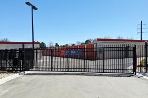 Public Storage - Aurora - 1710 S Abilene St - Photo 3