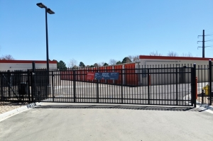 Image of Public Storage - Aurora - 1710 S Abilene St Facility on 1710 S Abilene St  in Aurora, CO - View 3