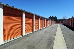 Image of Public Storage - Aurora - 1710 S Abilene St Facility on 1710 S Abilene St  in Aurora, CO - View 4