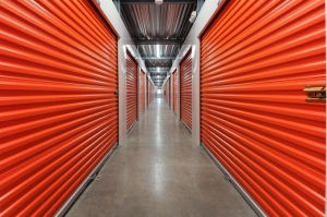 Public Storage - Aurora - 1710 S Abilene St - Photo 2