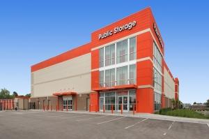 Public Storage - Aurora - 1710 S Abilene St - Photo 1