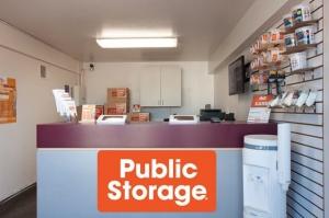 Public Storage - Richmond - 398 Carlson Blvd - Photo 3