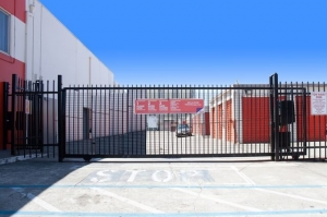 Public Storage - Richmond - 398 Carlson Blvd - Photo 4