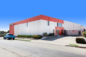 Image of Public Storage - Richmond - 398 Carlson Blvd Facility at 398 Carlson Blvd  Richmond, CA