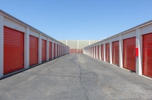 Image of Public Storage - Richmond - 398 Carlson Blvd Facility on 398 Carlson Blvd  in Richmond, CA - View 2