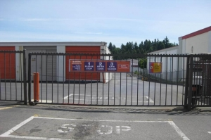 Image of Public Storage - Seattle - 14034 1st Ave S Facility on 14034 1st Ave S  in Seattle, WA - View 4