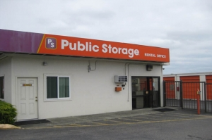 Image of Public Storage - Seattle - 14034 1st Ave S Facility at 14034 1st Ave S  Seattle, WA