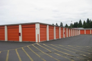 Image of Public Storage - Seattle - 14034 1st Ave S Facility on 14034 1st Ave S  in Seattle, WA - View 2