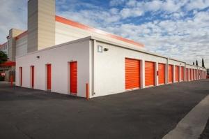 Image of Public Storage - Orange - 1040 N Main Street Facility on 1040 N Main Street  in Orange, CA - View 2