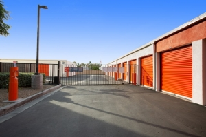 Image of Public Storage - Orange - 1040 N Main Street Facility on 1040 N Main Street  in Orange, CA - View 4