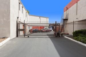 Image of Public Storage - Oakland - 680 Hegenberger Road Facility on 680 Hegenberger Road  in Oakland, CA - View 4
