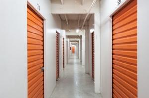 Image of Public Storage - Santa Clara - 1018 Duane Ave Facility on 1018 Duane Ave  in Santa Clara, CA - View 2