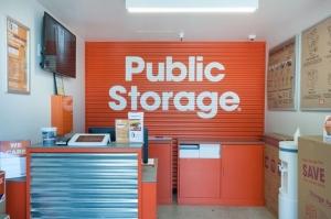 Image of Public Storage - Santa Clara - 1018 Duane Ave Facility on 1018 Duane Ave  in Santa Clara, CA - View 3
