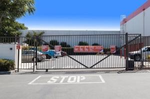 Image of Public Storage - Santa Clara - 1018 Duane Ave Facility on 1018 Duane Ave  in Santa Clara, CA - View 4