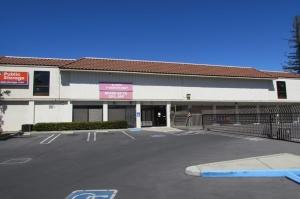 Public Storage - Los Gatos - 761 University Ave - Photo 1