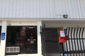 Public Storage - Los Gatos - 761 University Ave - Photo 5