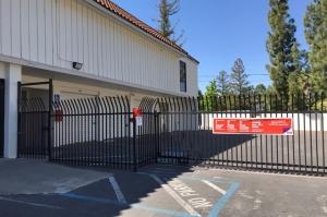 Image of Public Storage - Los Gatos - 761 University Ave Facility on 761 University Ave  in Los Gatos, CA - View 4