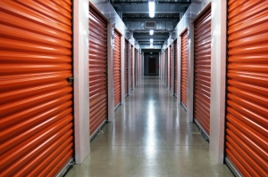 Public Storage - Gardena - 16100 S Avalon Blvd - Photo 2