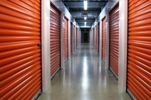 Image of Public Storage - Gardena - 16100 S Avalon Blvd Facility on 16100 S Avalon Blvd  in Gardena, CA - View 2
