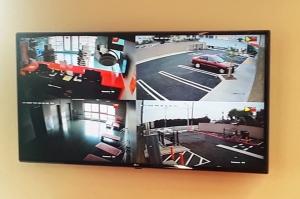 Image of Public Storage - Gardena - 16100 S Avalon Blvd Facility on 16100 S Avalon Blvd  in Gardena, CA - View 4