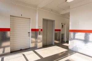 Image of Public Storage - Sunnyvale - 317 E Weddell Drive Facility on 317 E Weddell Drive  in Sunnyvale, CA - View 4