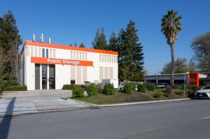 Image of Public Storage - Sunnyvale - 317 E Weddell Drive Facility at 317 E Weddell Drive  Sunnyvale, CA