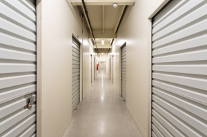 Image of Public Storage - Sunnyvale - 317 E Weddell Drive Facility on 317 E Weddell Drive  in Sunnyvale, CA - View 2