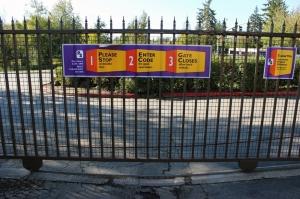 Image of Public Storage - Bellevue - 1800 124th Ave NE Facility on 1800 124th Ave NE  in Bellevue, WA - View 4