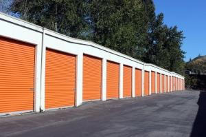 Image of Public Storage - Bellevue - 1800 124th Ave NE Facility on 1800 124th Ave NE  in Bellevue, WA - View 2