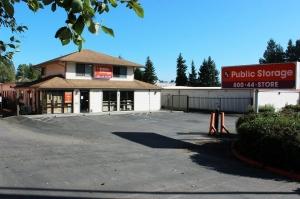 Image of Public Storage - Bellevue - 1800 124th Ave NE Facility at 1800 124th Ave NE  Bellevue, WA