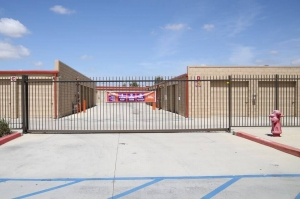 Public Storage - Murrieta - 33275 Antelope Road - Photo 4