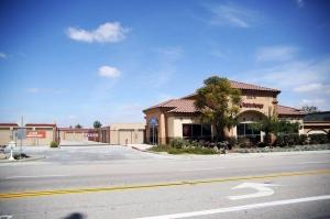 Public Storage - Murrieta - 33275 Antelope Road - Photo 1