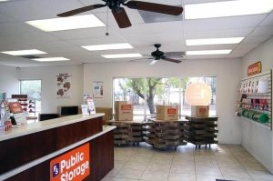 Public Storage - Murrieta - 33275 Antelope Road - Photo 3