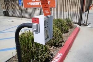 Public Storage - Murrieta - 33275 Antelope Road - Photo 5