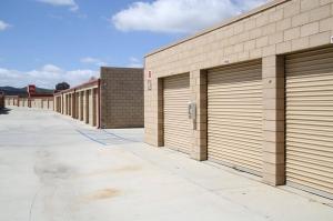 Image of Public Storage - Murrieta - 33275 Antelope Road Facility on 33275 Antelope Road  in Murrieta, CA - View 2