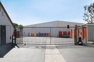 Image of Public Storage - Oxnard - 740 Arcturus Ave Facility on 740 Arcturus Ave  in Oxnard, CA - View 4