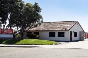 Image of Public Storage - Oxnard - 740 Arcturus Ave Facility at 740 Arcturus Ave  Oxnard, CA